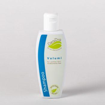 Volumi – Shampoo
