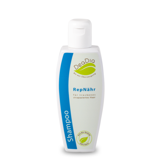 RepNähr – Shampoo