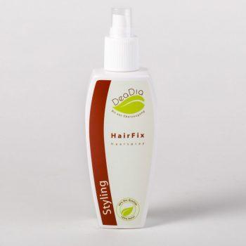 HairFix – Haarspray