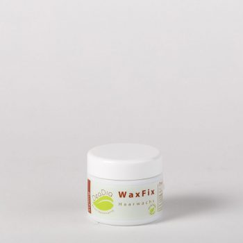 WaxFix – Haarwachs